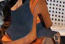 Shoes Shoes Shoes / Luxury Shoes