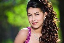 Quinceanera photography / Sarasota Wedding Photographer. #sarasotaquinceaneraphotographer #sarasotaquinceaneraphotography #quinceaneraphotography