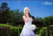 Wedding Photography / Sarasota Wedding Photographer. #sarasotaweddingphotographer #sarasotaweddingphotography #weddingphotography