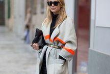 Coat (kabát)