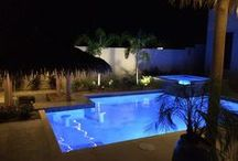Aruba Rentals / Homes for rent in Aruba; Travel to Aruba