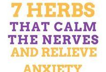 Natural Healing Guide