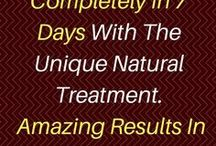 Natural Herbal Remedy / Focusing on natural herbal remedy. healing naturally with herbs. Herbalism, herbs benefits & uses.