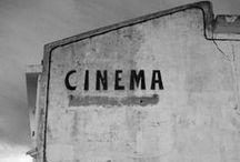cinema take