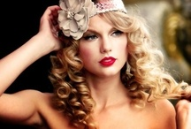 Fabulous! Head Scarfs & Bandanas / Inspired by pin up beauties, 1960′s movie stars, ethnic cultures, fashion shows or even celebs – the head wraps. Inspiration from nonchalant trendsetters that have courage and ideas beautiful sexy edgy styles.