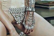 Dope Jewels / by Candace