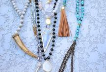 ♦accesories♦