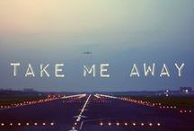 Some day! ✈