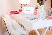 office space⬄studio