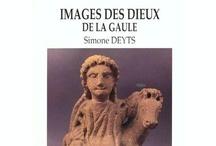 Livres sur les Mythologies Celtiques / Voici une petite sélection d'ouvrages sur la Mythologie. Vous souhaitez nous aider et contribuer à l'enrichissement de cette Rubrique ? Contactez nous ! Merci** www.grand-cercle-celtique.com