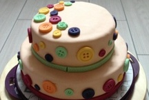 MY CAKES & CREATIONS