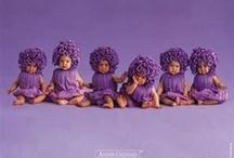 •.¸☼¸.• Purple •.¸☼¸.•