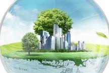 La Città che Vorrei / Innovazioni e visioni per una città vivibile