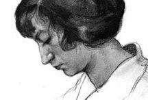 Jeanne Mammen