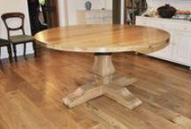 McLaughlin Furniture mclfurniture on Pinterest