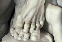 ▣ ▤  Sculpture ▣ ▤