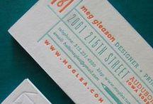 Designs to inspire / print, typography, branding ... designs I like