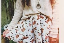 Outfits/ ideas / Outfit ideas