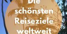 Die schönstenReiseziele weltweit / Gruppenboard! Hier pinnen deutsche Reiseblogger ihre schönsten Reiseziele weltweit. Es gibt Reiseinspirationen für Individualreisen alleine, zu zweit oder mit der Familien. Wenn du Reiseblogger bist und gerne mitmachen möchtest, dann folge ReiseSpatz und sende mir eine Nachricht über Pinterest oder eine E-Mail an blog@reisespatz.de Bitte maximal 2 Pins pro Blogpost, keine identischen  Pins! Nur Hochformat!