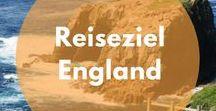 England Reise | Cornwall Urlaub / Reisetipps und Inspirationen für England Reisen Cornwall Sehenswürdigkeiten, England Reisetipps