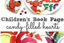 Creative Valentine Gift Ideas for Kids