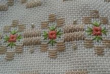 шведское плетение