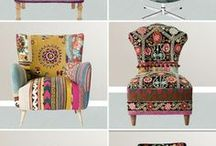 furniture/solutions / by Ray Summer