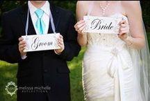 Weddings / Wedding images I love