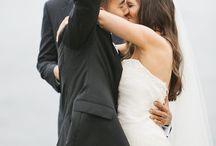 Casamentos: inspirações / weddings