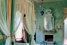 Home renovation ideas..