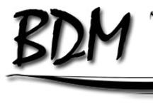 BDM VARIOS / Bisuteria y accesorios de moda, tanto nuestros como de otros artesanos del mundo entero, tendencias globales y en España
