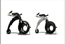 E-move.me Products / From personal movers to electric scooters, via electric bikes and cars. The best move you can make!