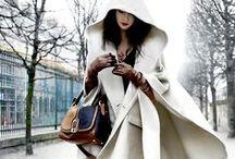 Glam Winter