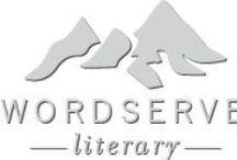 Literary Agencies