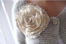 Knit L♥ve