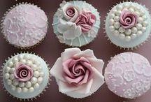 cookies & cupcakes ♥