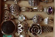Jewelry - Accessories