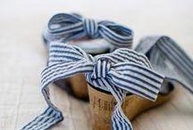 Stripes ♥