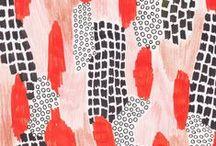 Illustrations / by Anna Thorndahl Thomsen