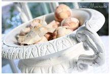 Summer Home Interiors | BMC