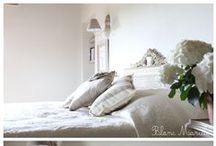 Shabby Chic Bedroom 2015 | BMC