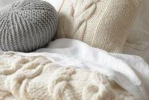 Knit  h♥me