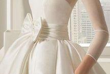 ♥ Pearl & white ♥
