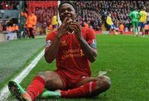 English Premier League transfer Rumours / Football Rumours