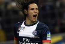 Ligue 1 Transfer Rumours / Football Rumours