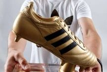 Football Kits on Football Rumor / Jersy, Boots and other kits