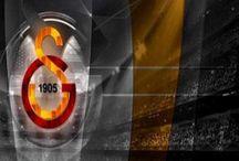 Galatasaray / Football