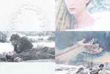Fairytale Picspam