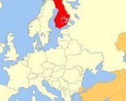 Suomi/Finland