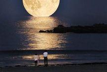 Kuu / Moon